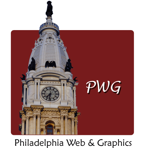 Graphic Design PWG_Logo6